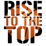 Rise to the Tops Hoops