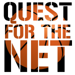 Quest for Net Basketball