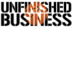 Unfinished Business hoops