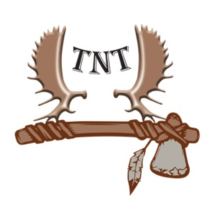 TNT Born to hunt