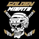 Golden-Misfits-Black