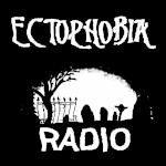 Ectophobia-1