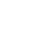 04-Feed the Zombies!_White_300dpi.png