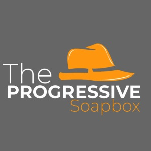 The Progsoapivebox