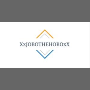 HOBO logo