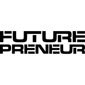Futurepreneur (1-Color)