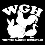 Wee-Garden-Homestead-t-sh