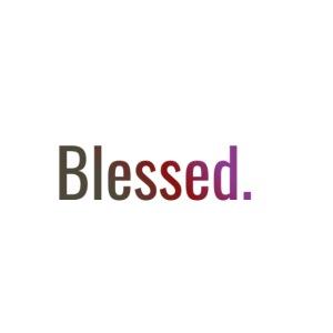 Color BLSSD Logo