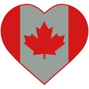 Canada Heart 2