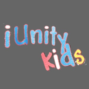 iunity kids design