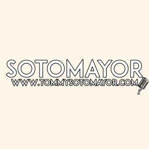 Soto Hat