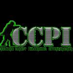 CCPIBigfootlogo