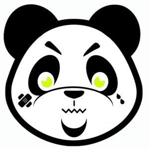 pandapacSTROKE