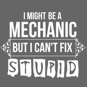 Auto Mechanic T Shirts For Men, Women,Kids,Babies