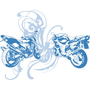 bikes-blue.png