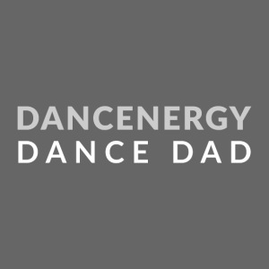 DancEnergy Dance Dad