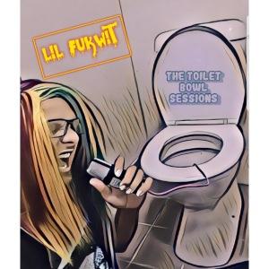 Toilet bowel sessions