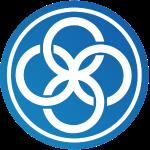 The IICT Seal