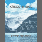 Disconnect Reconnect