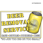 BEER-REMOVAL-SERVICE