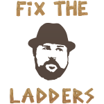 Fix The Ladders 2