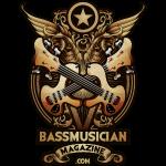 Bass T: Bass Glory - Back