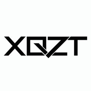 xqzt-logo-noir