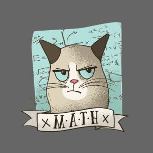 MathCat