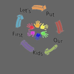 Let's Put Our Kids First