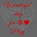 108-lSa Inspi-Shirt-85.b ... for OM-Love Play
