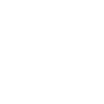 Tequila Tester Podcast