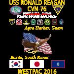 REAGAN 2016