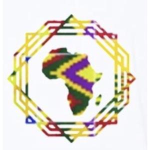 A&A AFRICA