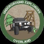 Underground_Explorers_Ove