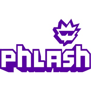 phlash itch
