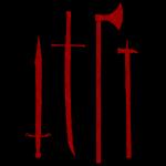 Swords & Polearms