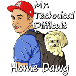 Home Dawg.png