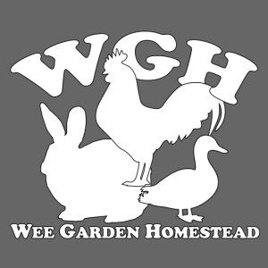Wee-Garden-Homestead-Tshi
