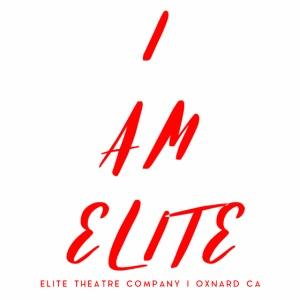 I am Elite