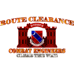 122nd engineer battalion.png