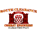 307th Engineer Battalion.png