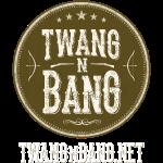 TNB_Logo_Web2small.png