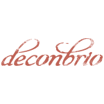 deconbrio-typography.png