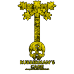 PapayaRubberman Skulltree