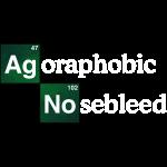 ANB meth logo.png