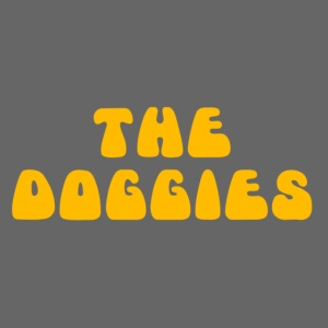 THE DOGGIES