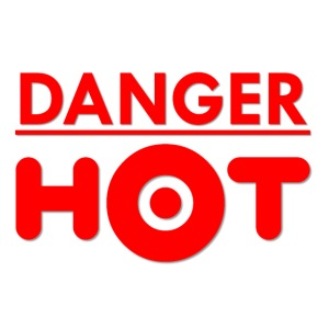 Red Hot Design 5