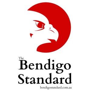 Bendigo Standard Logo