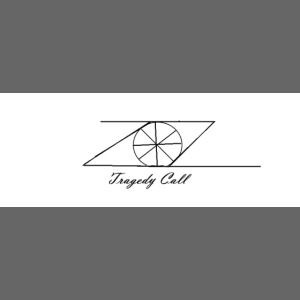 Tragedy Call Logo