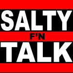SALTY-FN-TALK